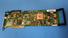 Altigen ALTI-TTIP-8 Triton VOIP 8-Port Voice Processing PCI Adapter Card Board