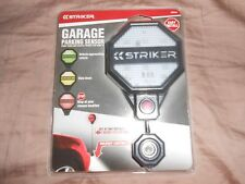 Striker Adjustable Garage Parking Sensor - Parking Aid New in package.