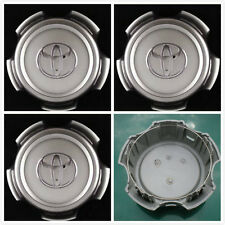 T380 4X NEW 5 lugs wheel Hub Caps 1998 1999 2001 2002 For Toyota Land cruiser