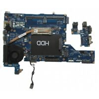 Dell Latitude E5540 i5-4200U@1.60GHz Motherboard