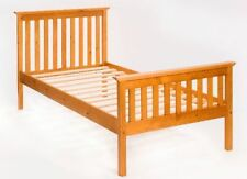 Classic Bed Frames