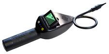 JB Industries LD-5000 - Prowler Refrigerant Leak Detector