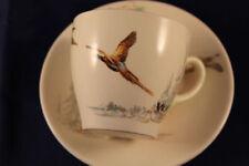 Multi Colour Art Deco Royal Doulton Porcelain & China