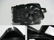 Kühlerlüfter Lüfter Kühlerventilator Ventilator KTM 1190 RC8R, RC8 RC 8, 11-15