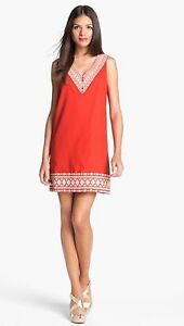 NWT $450 Kate Spade Laureen Dress Size 12