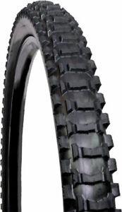 WTB Velociraptor Rear Mountain Tire 26x2.1 Wire Bead Black Trail Off-Road