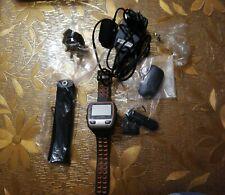 GARMIN con Cardiofrequenzimetro GPS Forerunner 310XT
