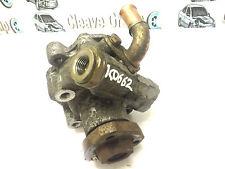 Skoda octavia pompe de direction assistée 1.4i 1J0422154B 98-04