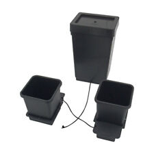 AutoPot - 2Pot System