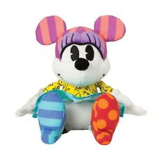 Disney Britto Peluche 4038228 Minnie Mouse Mini Peluche