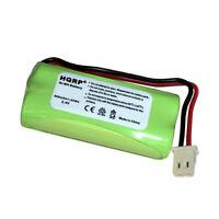 HQRP Battery for VTech CL84350 CL82203 CL82353 CL82453 CL82553 CL80111 LS6305