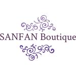 SANFAN Boutique