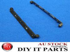HP 15-P 15T-P 15Z-P 15-K  HD HDD Hard Drive Rails Brackets Caddy