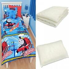 Thomas Bedding Sets & Duvet Covers