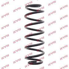 Brand New KYB Rear Coil Spring - RH6101 - 2 Year Warranty!