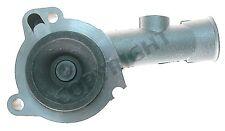 Water Pump fits 1971-1972 Buick GS,LeSabre,Skylark GS,LeSabre,Skylark, Standard