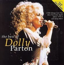 BEST OF GOLD DISC