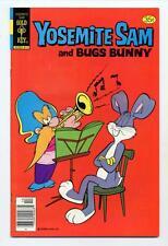 Yosemite Sam #56    Trumpet Cover