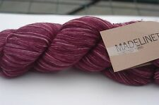 NEW DISCOUNT Madelinetosh Tosh Twist Light Hand-dyed Yarn, Garlic and Onions