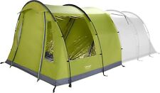 Vango Woburn 400 Awning Extension - Herbal - New