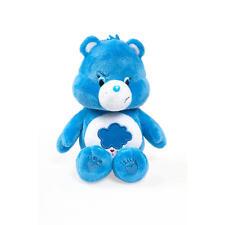 Care Bears Bean Toy: Grumpy Bear - Brand New SALE!!