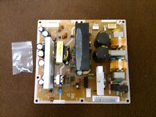 Samsung BP44-01001A Power Supply; *See TV List for TV Models*