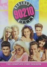 Beverly Hills, 90210 - The Complete First Season, Very Good DVD, , James Whitmor