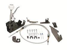 Hurst 3160014 Quarter Stick Shifter C6-C4-Torqueflite 727-Torqueflite A-904