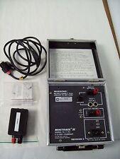 C.E Cox Minitrace TC-1-P2