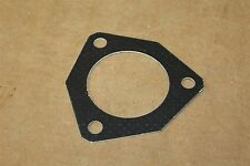 VW T3 / T25 1.6 TD JX exhaust to tailpipe gasket 068251235A New genuine VW part