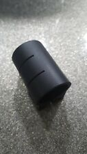 Airsoft 30mm Torch Mount to fit 20mm rail