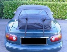 Mazda MX5 MK1 Gepäckträger Kofferraum gestellträger