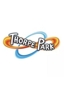 2 X Thorpe Park Tickets, All 9 Sun Savers Codes Pick Your Own Date 7Jun - 13Oct