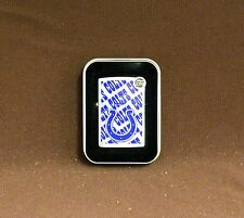 'Indianapolis Colts' Authentic Zippo Lighter- Collectible