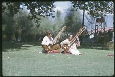 GEORGE HARRISON UNSIGNED PHOTO - 5538 - THE BEATLES