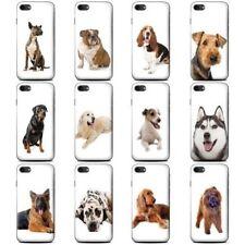 Fundas y carcasas Para HTC One X de plástico para teléfonos móviles y PDAs