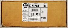 Allen Bradley 1771P4R Redundant Power Supply New In Box