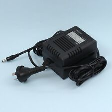 CREATIVE SA-1242 12V 4.2A AC Adaptor Power Supply for L3200 Speakers PSU