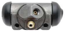 Raybestos Drum Brake Wheel Cylinder-Left & Right  WC17507 & WC17508