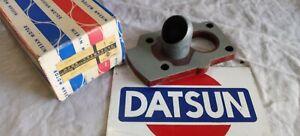 Datsun  80-86 720 2.2L Z22 NOS Carburetor Insulator 16174-61W00
