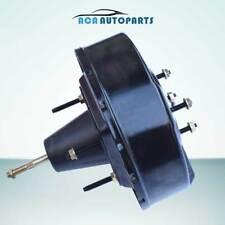 "9"" Size Single Diaphragm Brake Booster For Toyota Hilux RN105,YN80,85 106 Pickup"