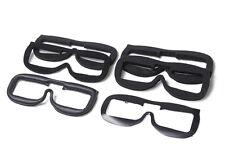 RC Fatshark Goggles FSV2645 Ultimate Fit Kit (6pcs)