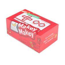 Makey Makey Classic by JoyLabz