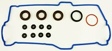 Rocker Cover Gasket Kit (T2) For Holden Apollo (JP) 3.0i (1995-1997) JN792