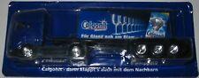 CALGONIT - Werbetruck - LKW Miniatur Modell - Neu OVP