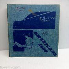 1977 West Washington High School Campbellsburg Indiana IN   Yearbook Year Book