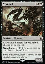 Nyxathid FOIL | NM | Battlebond | Magic MTG