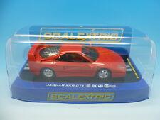 Scalextric C310 Ferrari F40 Type 1