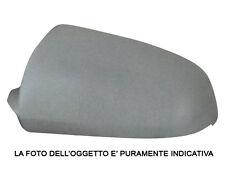CALOTTA SPECCHIO RETROVISORE OPEL ASTRA G 1998-2004 CON PRIMER DESTRA