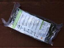 BLIZZARD SURVIVAL BAG BPS-02 - Green Emergency Sleeping Bivi Shelter NATO Bivvy